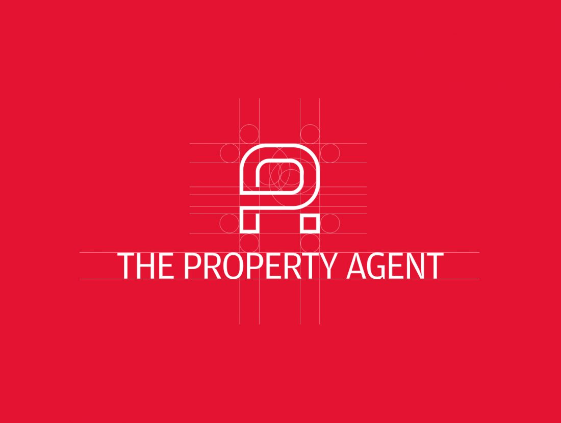 Actual Property Agent Obligations & Duties